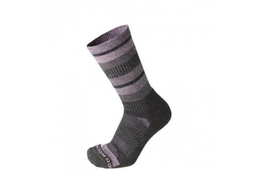 Zeķes Mico Woman Short Outdoor Socks