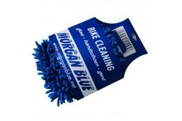 MORGAN BLUE mazgāšanas cimds