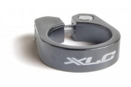 XLC sēdekļa skava PC-B05...