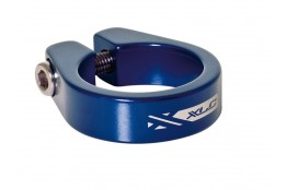 XLC sēdekļa skava PC-B05 zila
