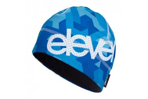 ELEVEN beanie AIR VERTICAL...