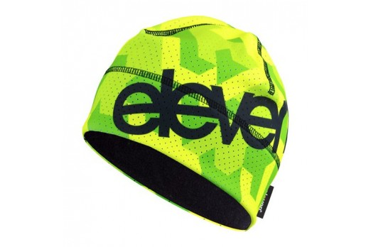 copy of ELEVEN beanie AIR...