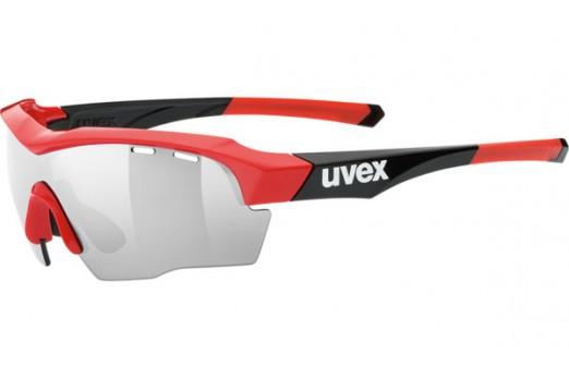 UVEX sporta brilles...