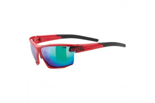 UVEX sport glasses...