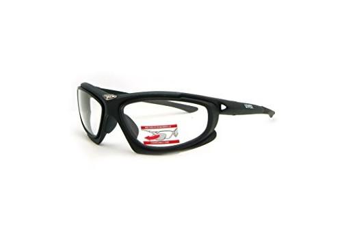 UVEX sport glasses HAWK...
