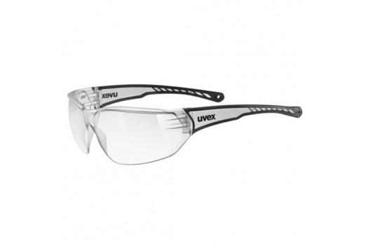 UVEX aizsargbrilles SGL 204...