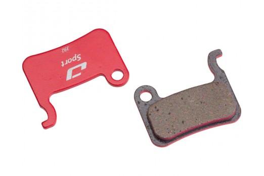 JAGWIRE bremžu kluči DCA027...