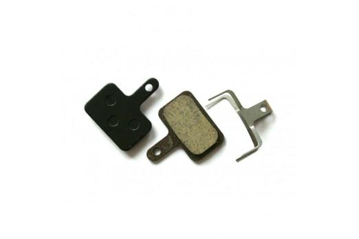 PROMAX bremžu kluči PD099S