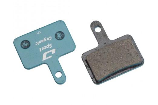 JAGWIRE bremžu kluči BWD716...