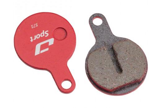 JAGWIRE bremžu kluči DCA078...