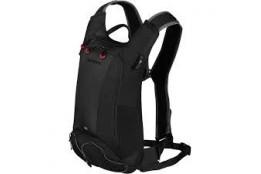 SHIMANO backpack UNZEN 6 +...