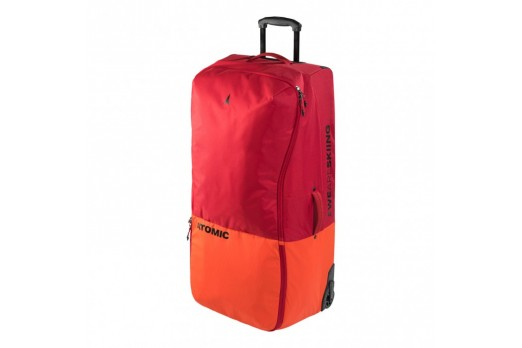 ATOMIC equipment bag RS...