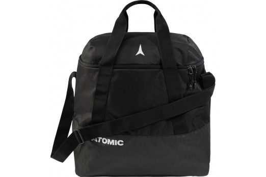 ATOMIC zābaku soma BOOT BAG