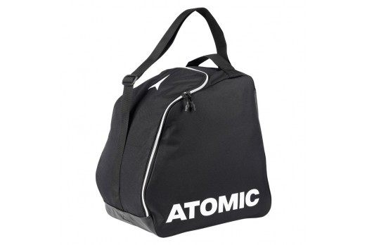 ATOMIC zābaku soma BOOT BAG...
