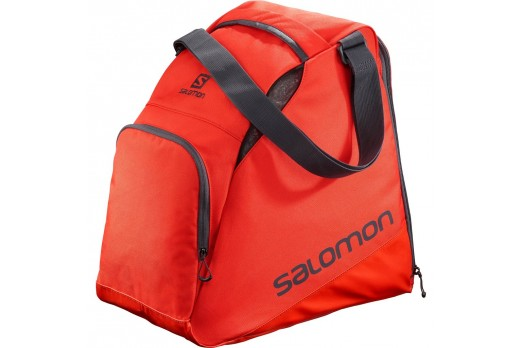 SALOMON zābaku soma EXTEND GEAR orange