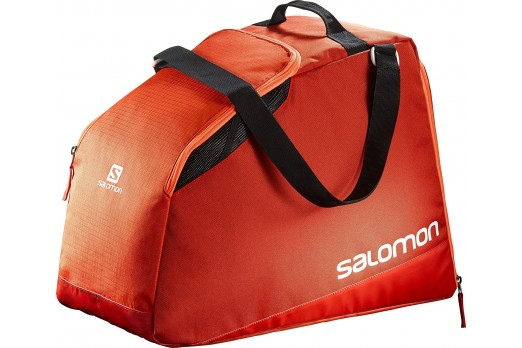 SALOMON boot bag EXTEND...