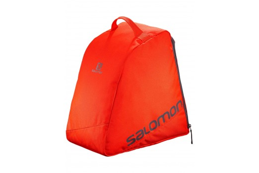 SALOMON zābaku soma ORIGINAL BAG orange