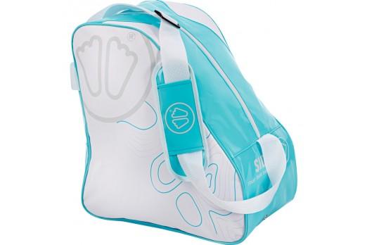 SIDAS zābaku soma BOOT BAG...