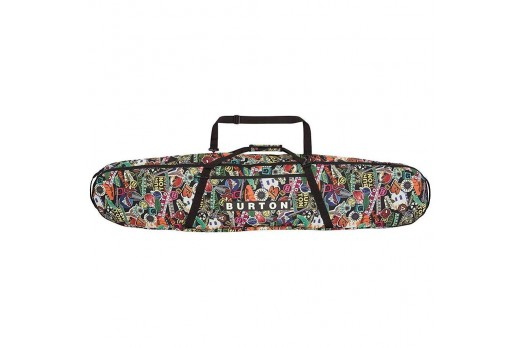 BURTON snowboard bag BOARD...