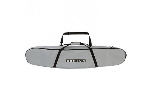 BURTON GIG BOARD BAG grey...