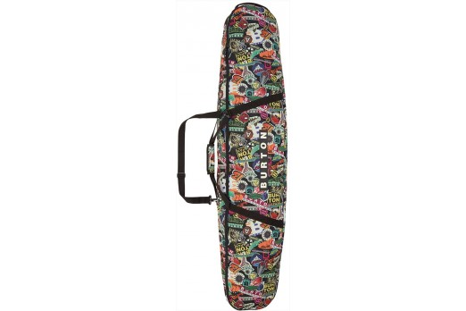 BURTON snowboard bag SPACE...