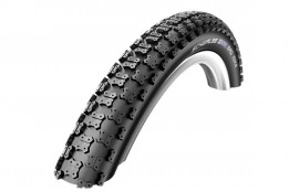 SCHWALBE riepa MAD MIKE 20...
