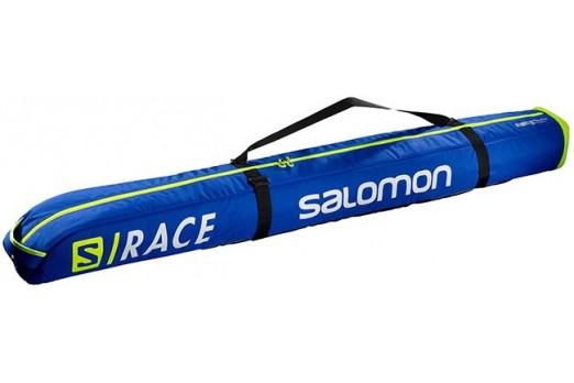 SALOMON ski bag EXTEND...