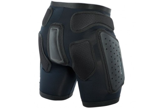 DAINESE protection ACTION SHORT EVO