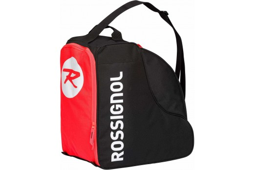 ROSSIGNOL zābaku soma TACTIC BOOT BAG