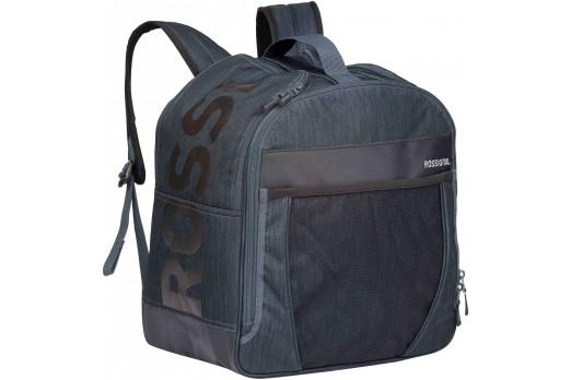 ROSSIGNOL zābaku soma PREMIUM PRO BOOT BAG