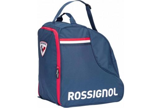 ROSSIGNOL zābaku soma STRATO BOOT BAG