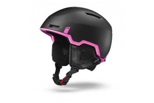 JULBO helmet GRAVITY