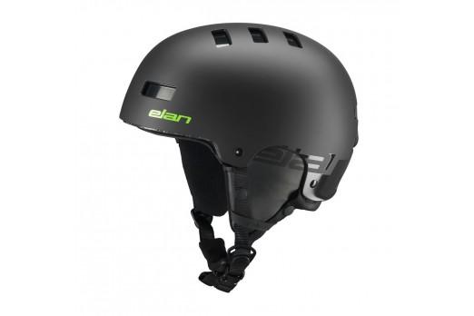 ELAN helmet SPECTER