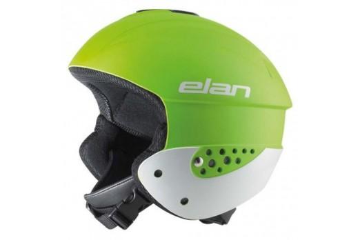 Ziemas sporta ķiveres Elan Skis RC RACE