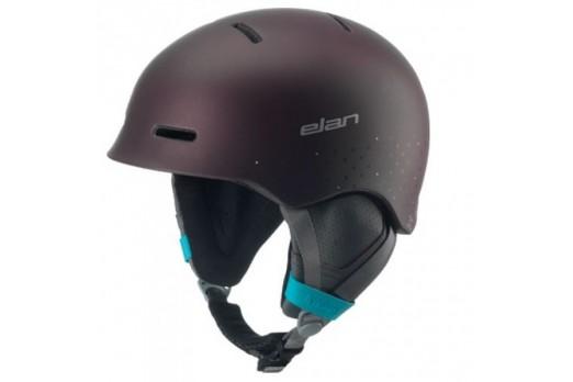 Ziemas sporta ķiveres Elan Skis Infinity