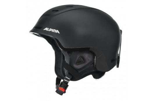 Ziemas sporta ķiveres Alpina Sports Spine