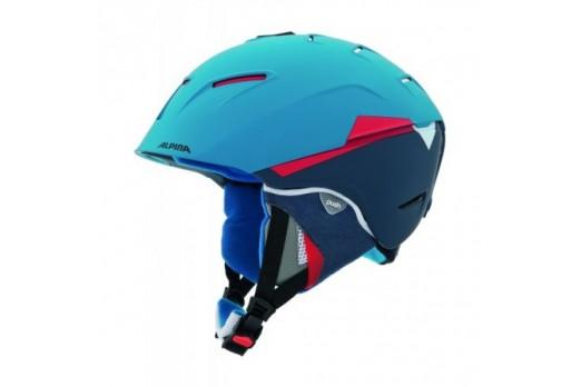 Ziemas sporta ķiveres Alpina Sports Cheos