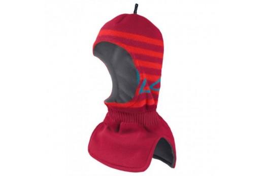 Sejas maskas Vaude Kids Penguin Hat II