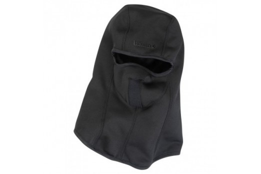 Sejas maskas Lafuma New Bart