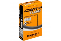 CONTINENTAL tube RACE 700 x...