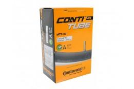 CONTINENTAL kamera MTB 29 x...