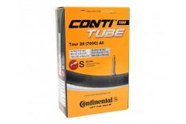 CONTINENTAL kamera TOUR 700...