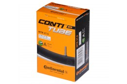 CONTINENTAL tube MB 27.5 x...