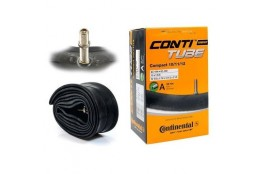 CONTINENTAL tube 12 x...