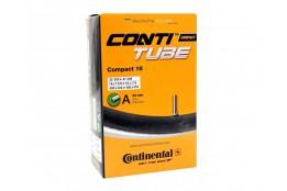 CONTINENTAL kamera COMPACT...