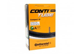 CONTINENTAL tube COMPACT 16...