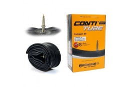 CONTINENTAL tube COMPACT 20...