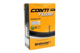 CONTINENTAL tube COMPACT 24...