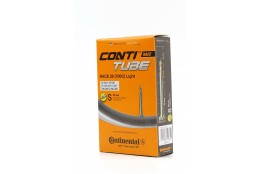 CONTINENTAL TUBE RACE LIGHT...