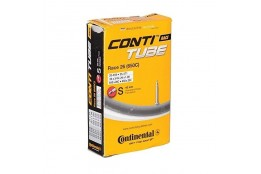 CONTINENTAL tube RACE 26 x...